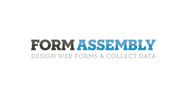FormAssembly Reviews | G2 Crowd