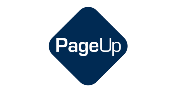 Pageup Pricing G2 Crowd