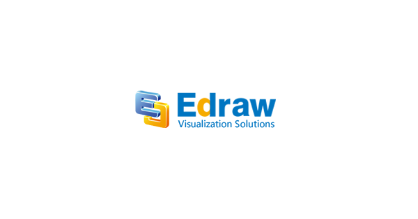 edraw max mac review