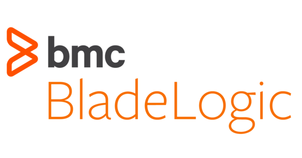 BladeLogic Server Automation Reviews | G2 Crowd