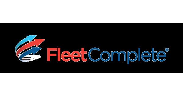 FC Zoom Logo