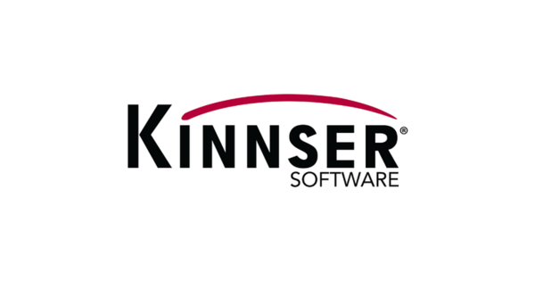 Kinnser Agency Manager Software | G2 Crowd