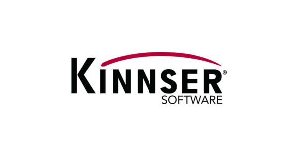 kinnser agency manager g2 crowd