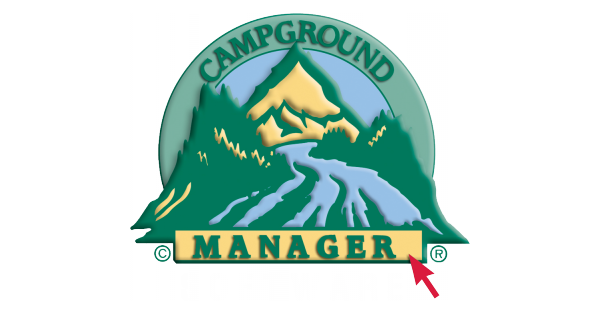 campground manager g2 crowd - Campground Manager
