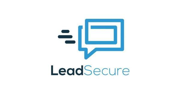 LeadSecure Alternatives & Competitors | G2 Crowd