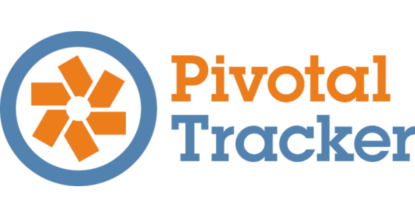 Image result for pivotal tracker
