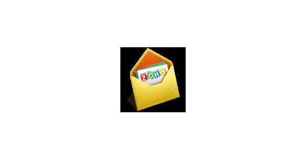 Zoho mail reviews g2 crowd stopboris Gallery