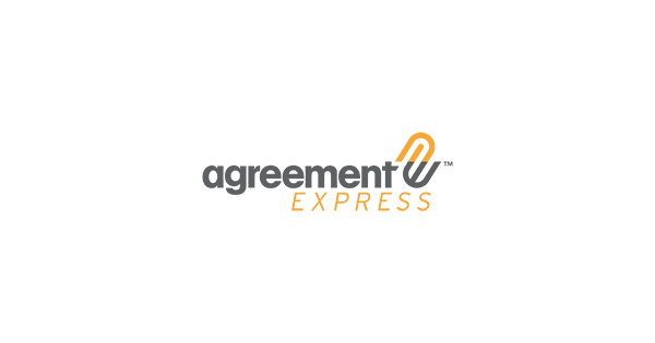 Agreement Express Pricing G2 Crowd