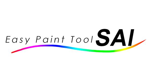 paint tool sai ultima version 2018 mega