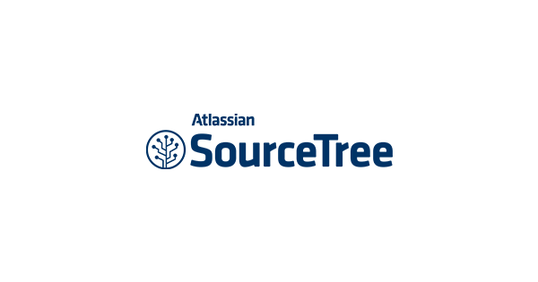Sourcetree Pricing