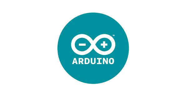 Arduino ide reviews g crowd