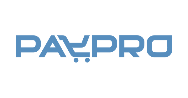 Pay Pro