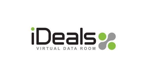 Free Virtual Data Room