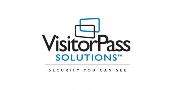 eVisitorPass Pricing | G2 Crowd