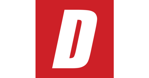 Dice Reviews 2018