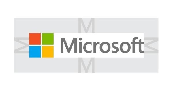 microsoft dynamics 365 for financials reviews 2018 g2 crowd