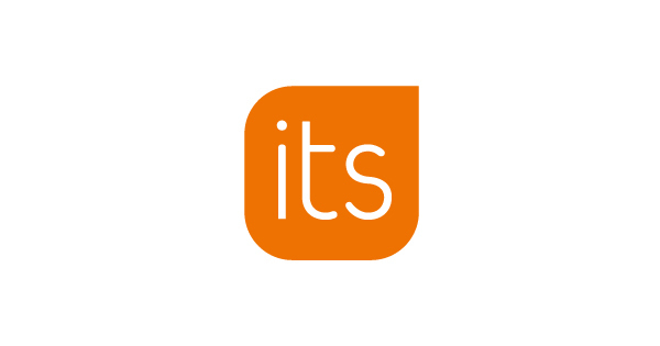 Itslearning reviews 2018 g2 crowd for Itslearning