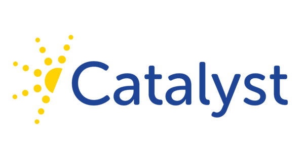 Catalyst Insight Pricing | G2 Crowd