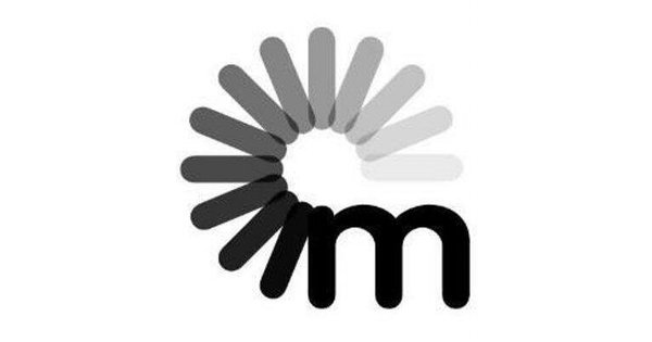momentous design lab Momentum design lab, san mateo, california 15k likes user experience design and development.