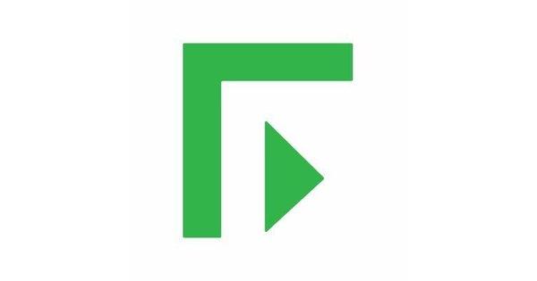 Forcepoint Logo