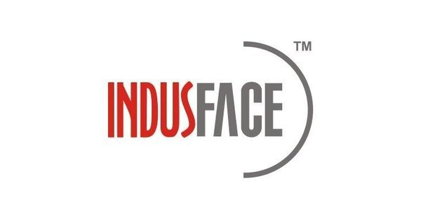 Image result for indusface