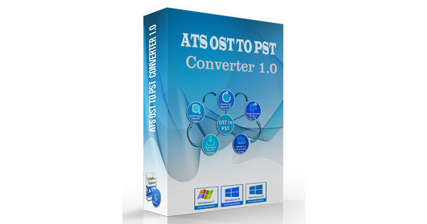 Repair corrupt pst file outlook 2010