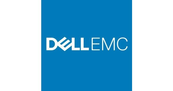 an introduction to dell company corporation