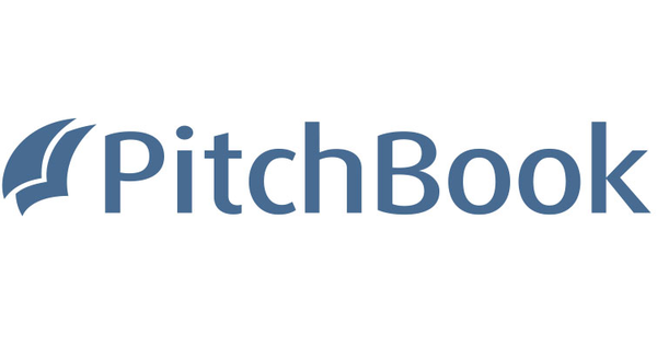 「pitch book」の画像検索結果