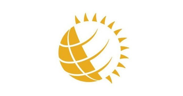 Continental Benefits Alternatives & Competitors | G2