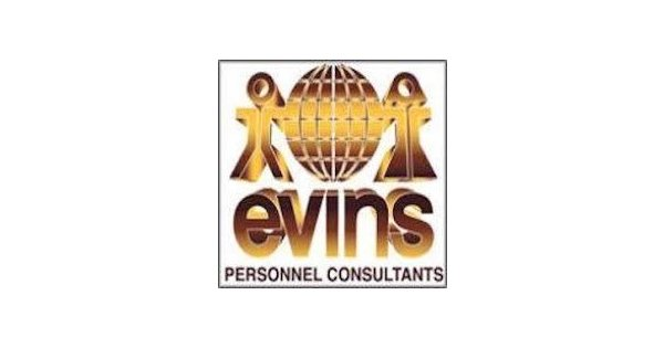 Evins Personnel Consultants Pricing | G2 Crowd
