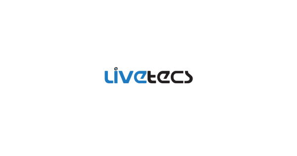 TimeLive Time Tracking Software Reviews 2019: Details, Pricing