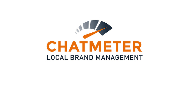 Image result for Chatmeter