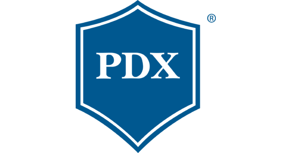 Pdx Pharmacy System Reviews 2019 G2 Crowd