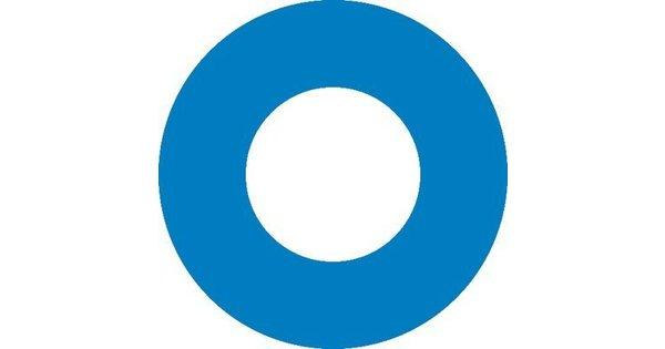 Okta Adaptive Multi-Factor Authentication Alternatives & Competitors