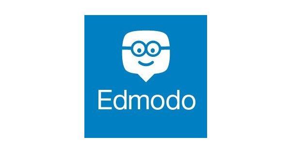 Edmodo reviews 2018 g2 crowd stopboris Gallery