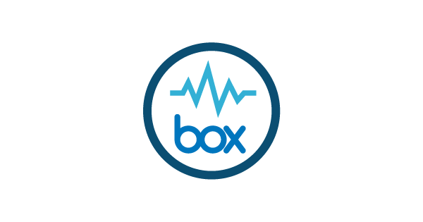 box com pricing
