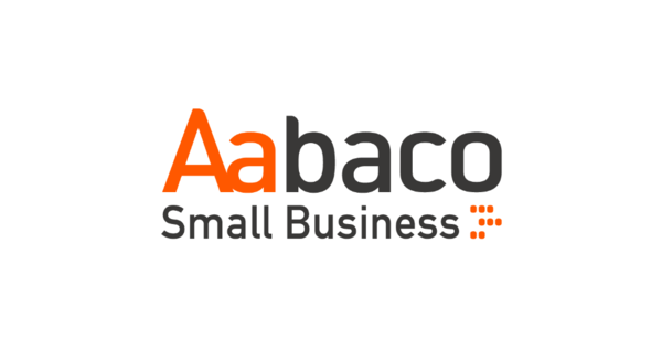 Yahoo small business formerly aabaco small business reviews 2018 yahoo small business formerly aabaco small business reviews 2018 g2 crowd cheaphphosting Image collections