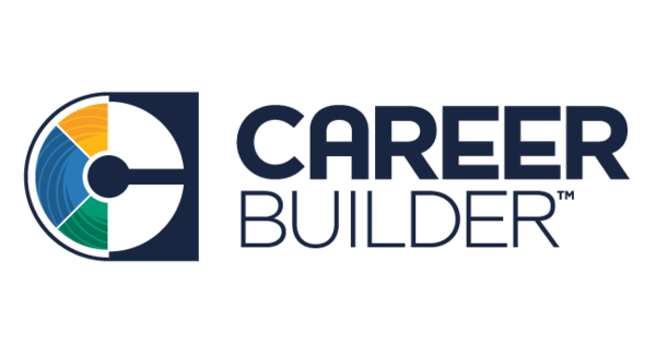 Careerbuilder Applicant Tracking Reviews 2018 G2 Crowd