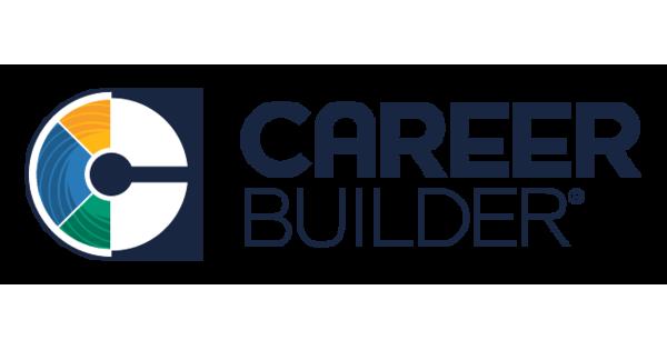 careerbuilder employment screening reviews 2018 g2 crowd