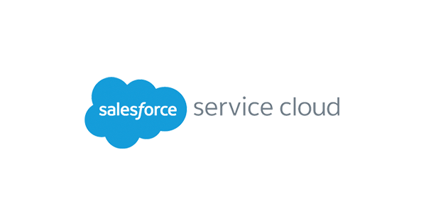 Salesforce Service Cloud Reviews 2019 G2 Crowd