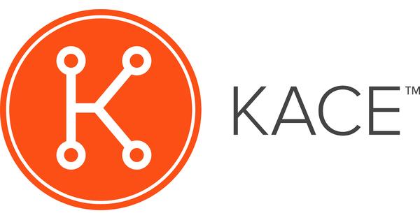 """Résultat de recherche d'images pour """"quest Kace logo png"""""""