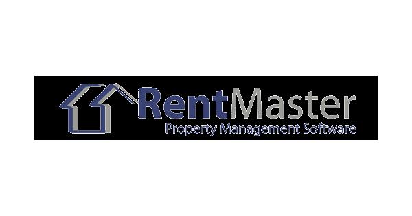 rentmaster alternatives competitors g2 crowd