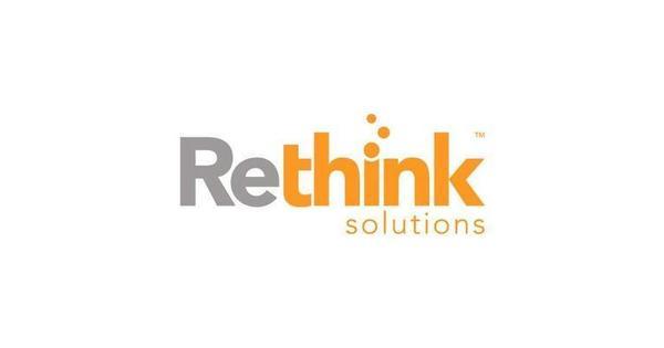 itamlink Alternatives & Competitors | G2 Crowd