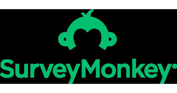 surveymonkey reviews 2018 g2 crowd