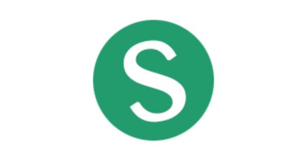 Sejda PDF Editor for G Suite Alternatives & Competitors | G2