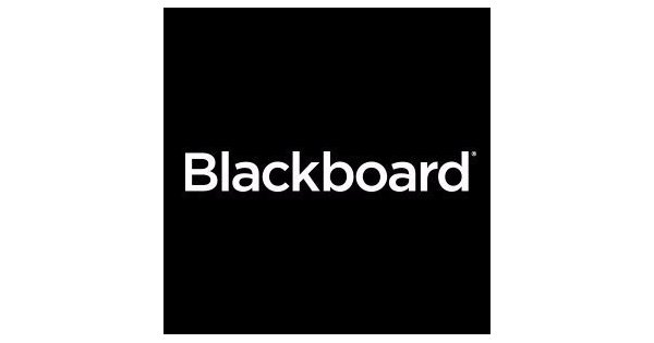 Blackboard for Business – Request a Demo