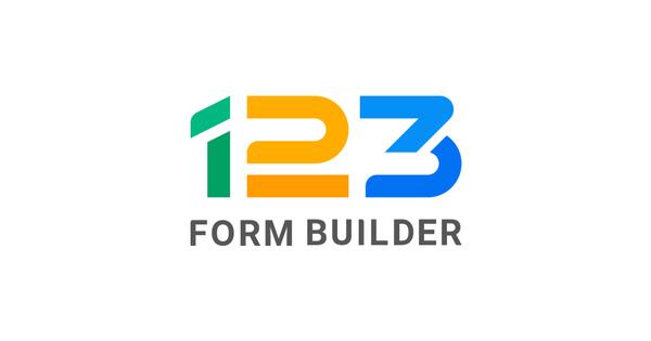 https://images.g2crowd.com/uploads/product/image/social_landscape/social_landscape_1513866118/123formbuilder.png