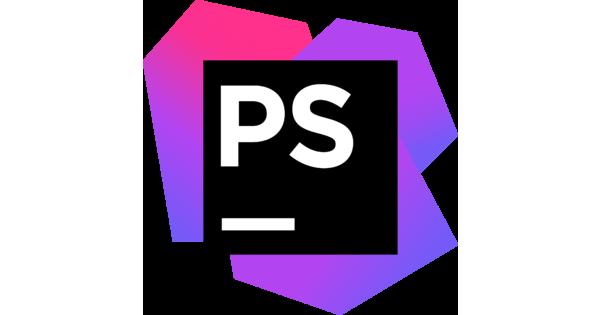 phpstorm 9 license key