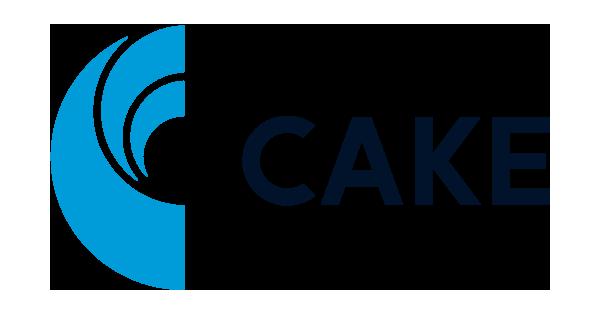 cake affiliate api