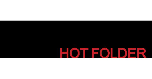 MediaRich HotFolder (Pro Batch Image and Video Transcoder
